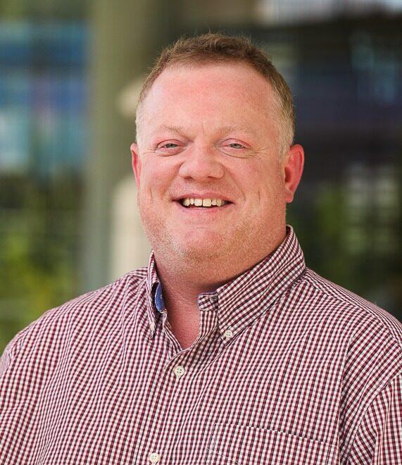 Jamie Daniel, BS - Duke Institute for Health Innovation